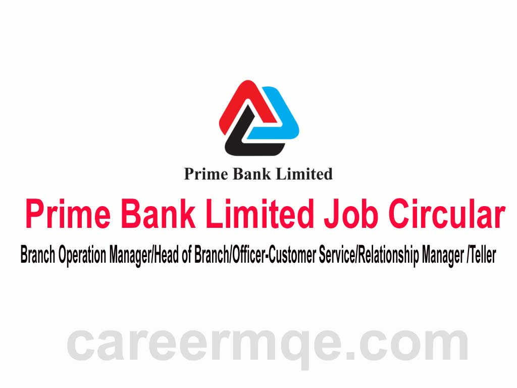 Prime-Bank-Limited-Job-Circular-202